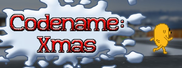 Codename: Xmas
